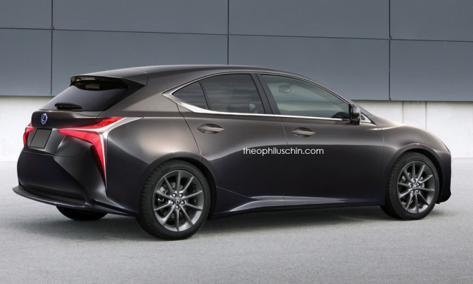 all-new-LEXUS-ct-2