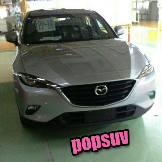 cx-4-in-factory-2