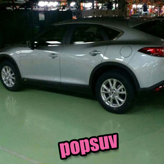 cx-4-in-factory-3