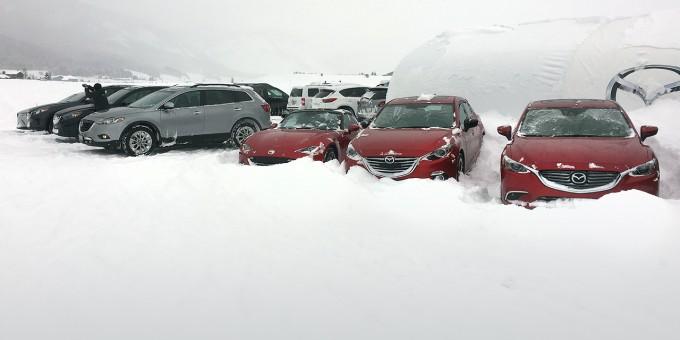 2016_mazda_cx-9_snow-drive_review_03