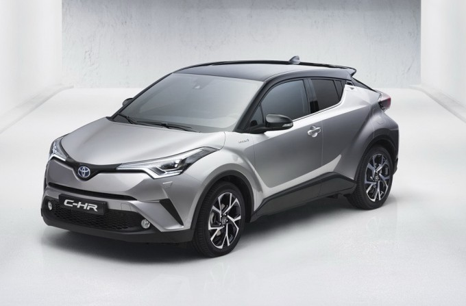 2017-toyota-c-hr-first-official-photost_1