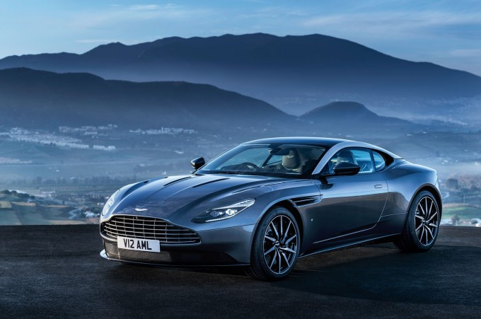 Aston-Martin-DB11_CS1
