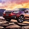 米国コンシューマー・リポートが車種・ブランド評価を発表。スバルとマツダが高評価!