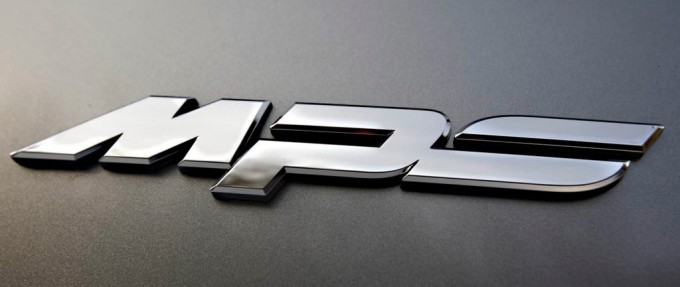 Mazda-3-MPS-badge