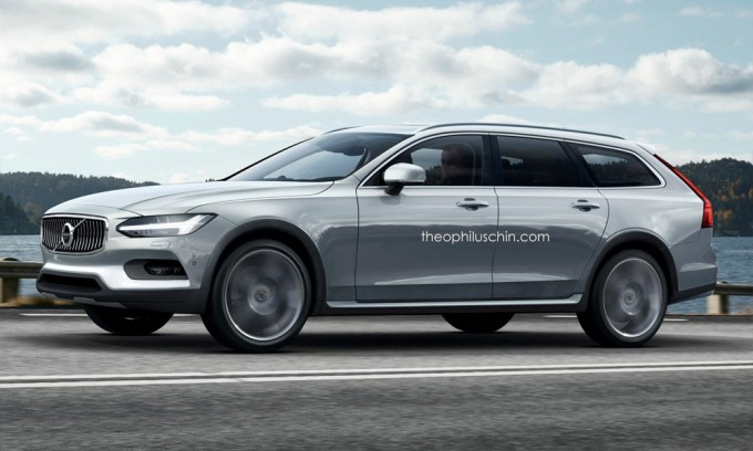 Volvo-V90-Cross-Country1