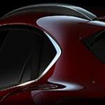 マツダ「新型CX-4は現時点では米国と豪州では発売しません」