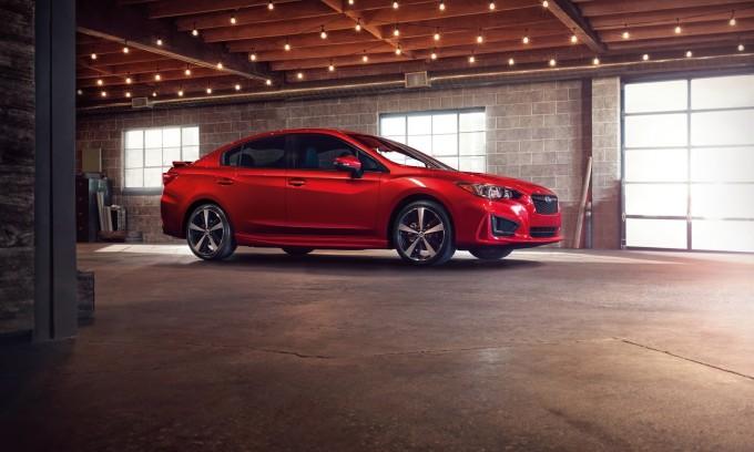 2017-Subaru-Impreza-Sedan2CSP