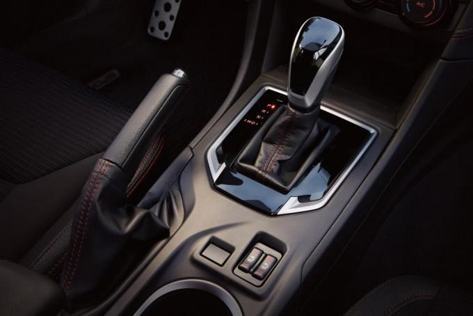2017-Subaru-Impreza-Sedan3CSP