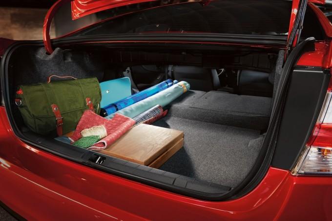 2017-Subaru-Impreza-Sedan6CSP