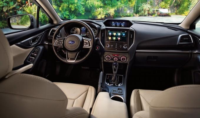 2017-Subaru-Impreza-Sedan7CSP