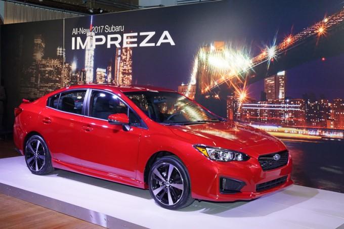 all-new-impreza-1