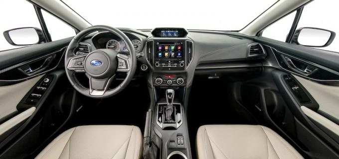 all-new-impreza-interior02