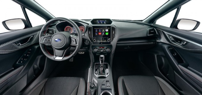 all-new-impreza-interior05