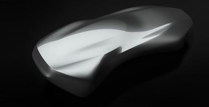 cx-4-design