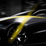 一汽マツダ、新型CX-4のインテリアイメージなどを公開