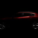 マツダ新型CX-4は「第6.5世代」