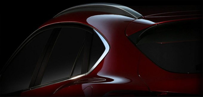 mazda-all-new-cx-4