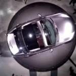 [動画]マツダ、ニューヨークモーターショーでのMX-5 RFの様子を公開