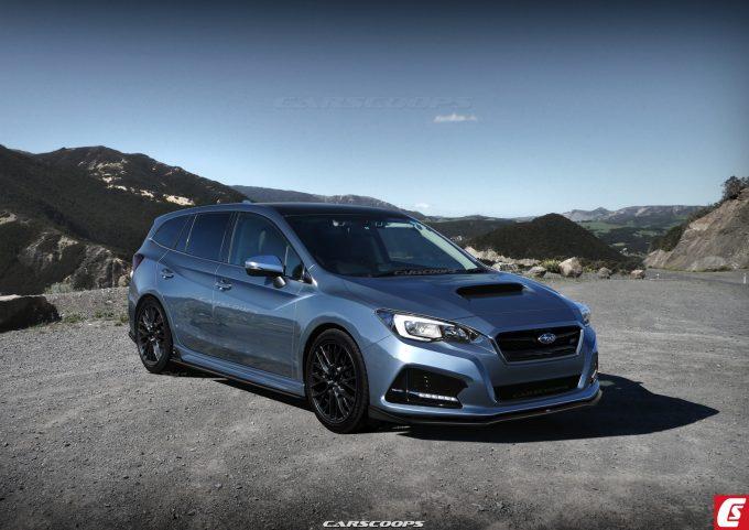 2018-Subaru-Levorg-2