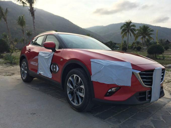 Mazda-CX-4-6