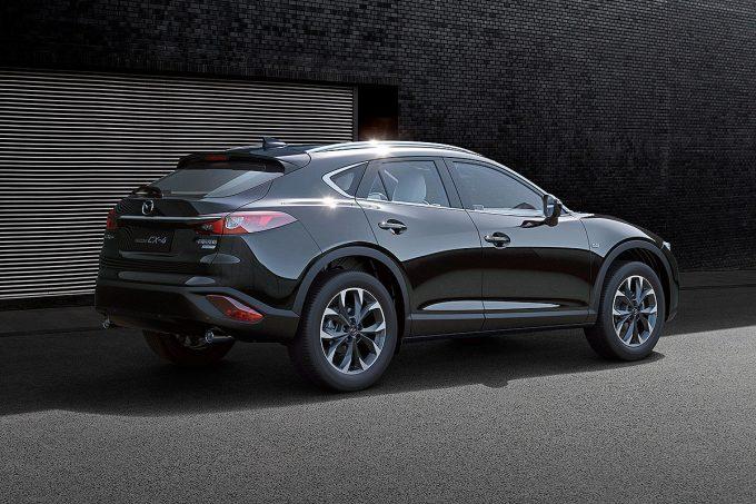Mazda-CX-4-Peking-Motor-Show-2016-10