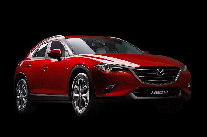 Mazda-CX-4-Peking-Motor-Show-2016-11