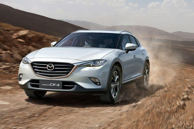 Mazda-CX-4-Peking-Motor-Show-2016-2