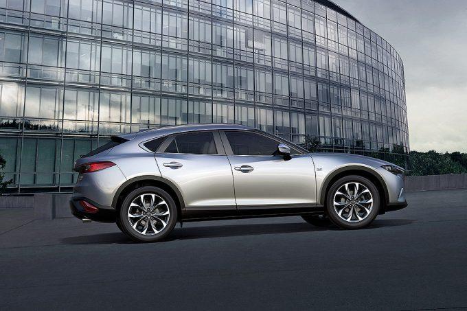 Mazda-Koeru-IAA-2015-Erste-Fotos-1
