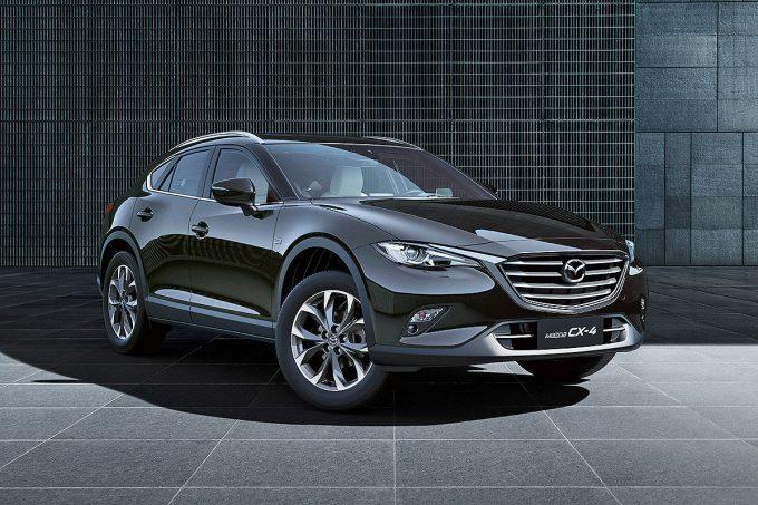 Mazda-Koeru-IAA-2015-Erste-Fotos-3
