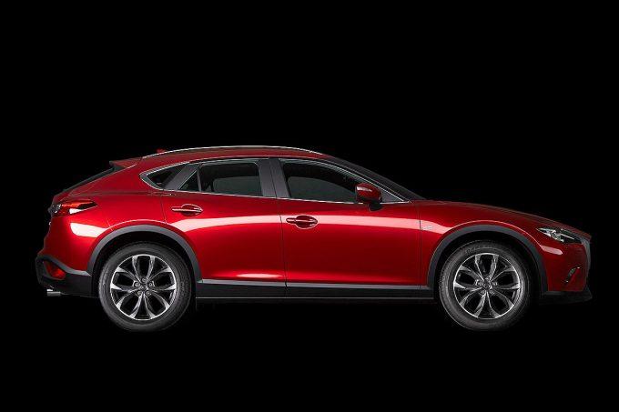 Mazda-Koeru-IAA-2015-Erste-Fotos-4