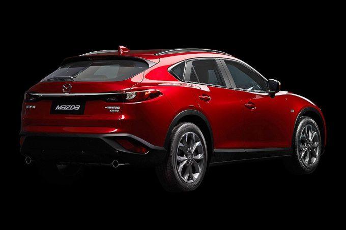 Mazda-Koeru-IAA-2015-Erste-Fotos-5