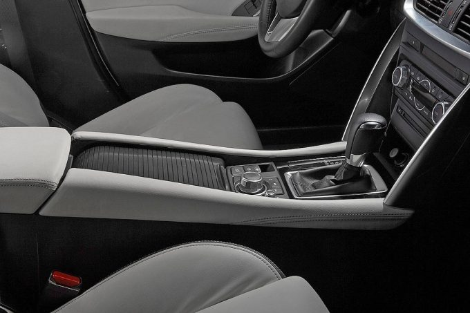 Mazda-Koeru-IAA-2015-Erste-Fotos-8