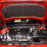 [リコール]一汽マツダ、CX-4のエンジンコントロールユニットの不具合でリコール