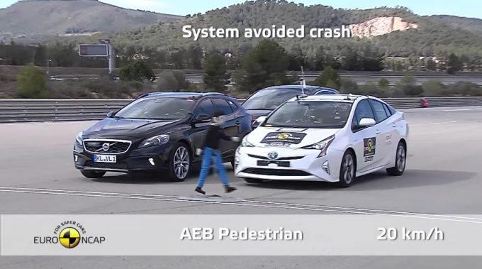 euroncap-Prius-AEB