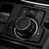 一汽マツダ、新型CX-4の機能の一部を公開