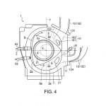 これがSKYACTIV-R?マツダが米国で出願したロータリーエンジンの特許(更新)