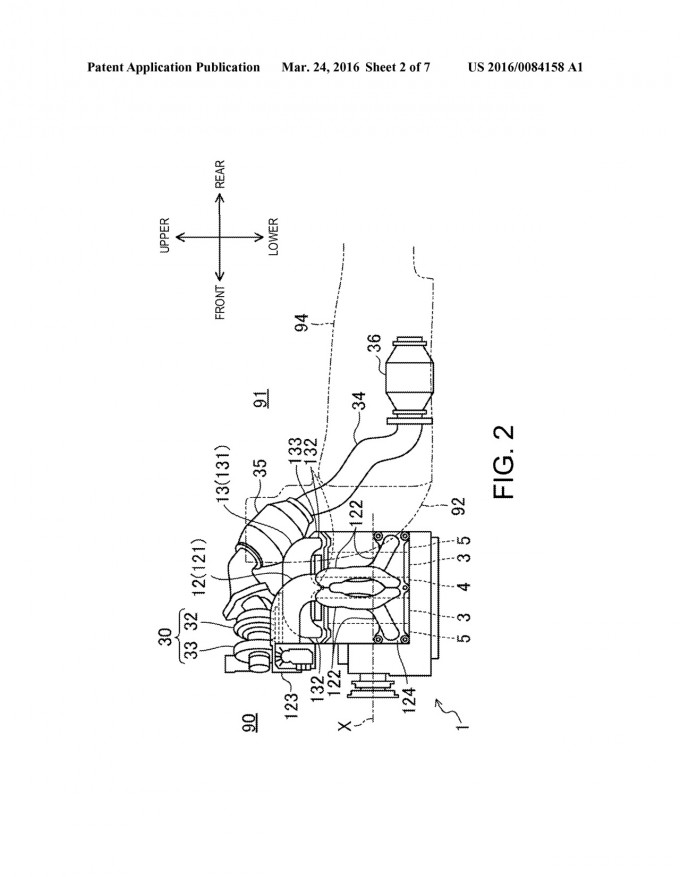 new-mazda-rotary-engine-presented-in-patent-application-106139-3