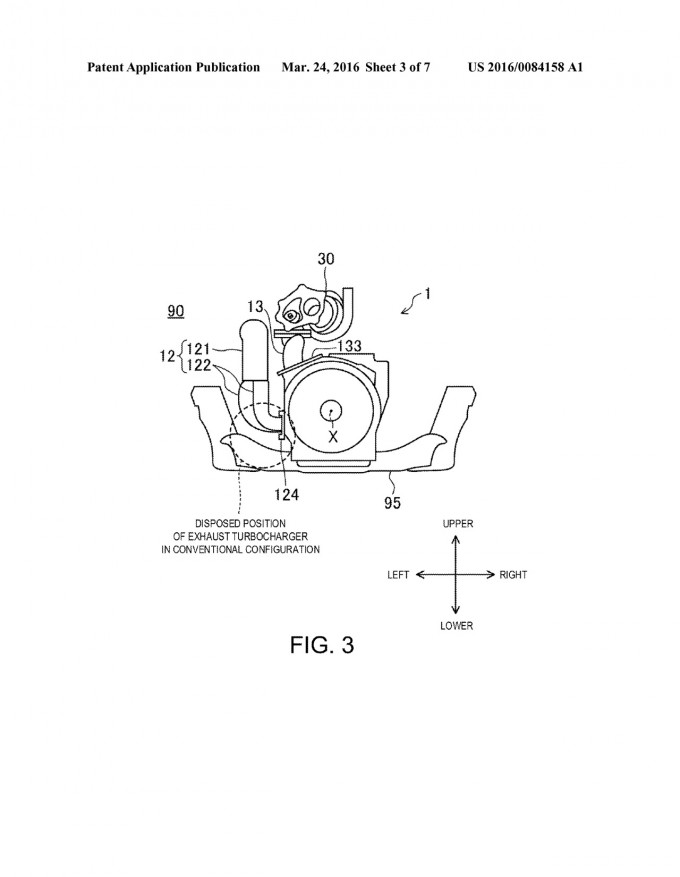 new-mazda-rotary-engine-presented-in-patent-application-106139-4