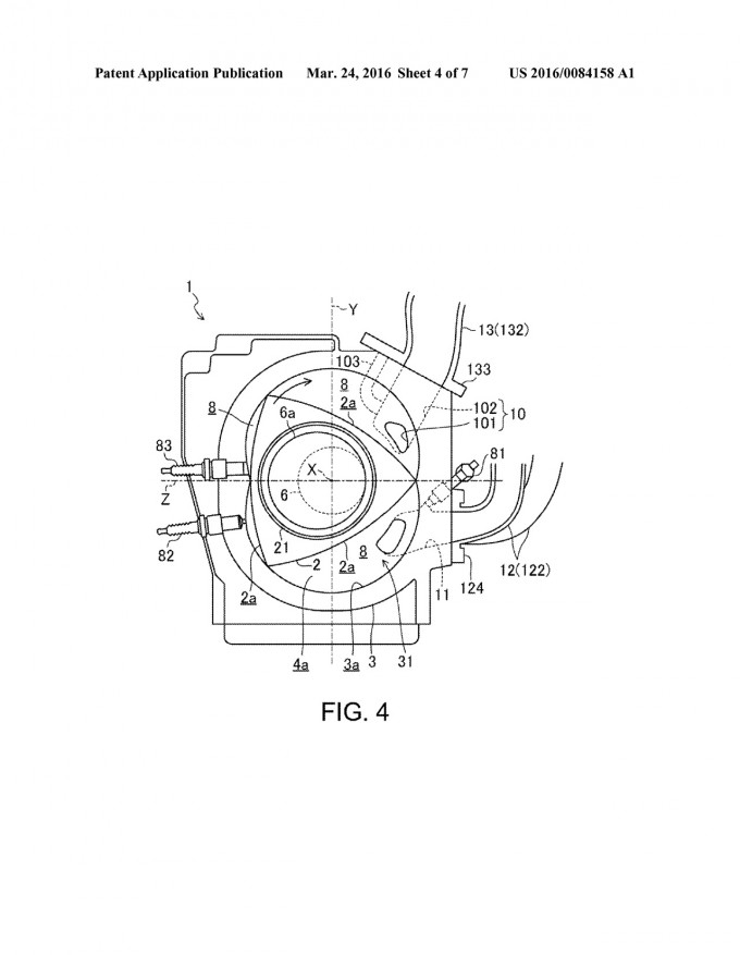 new-mazda-rotary-engine-presented-in-patent-application-106139-5
