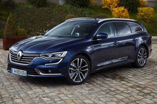 renault_talisman-estate