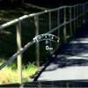 [動画]マツダの新型ADD(WSタイプ)の実際の映像