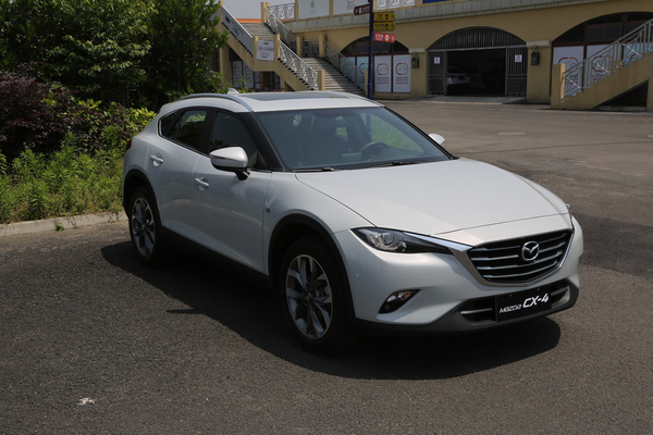 2017-mazda-cx-4-color-001