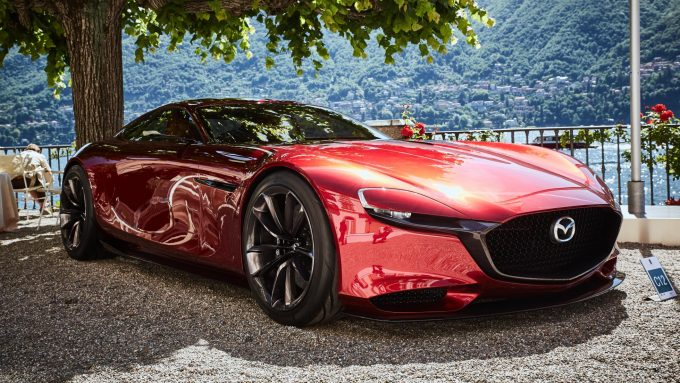 20_05_concept_cars_prototypes_an_3674