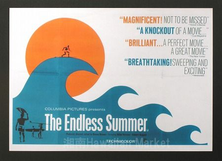 1966-endless-summer