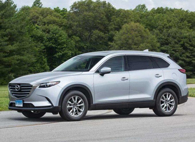 Mazda-CX-9-1