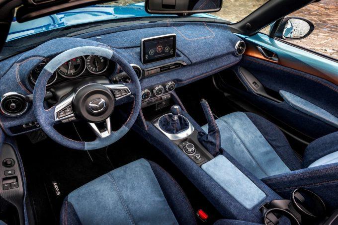 Mazda-MX-5-Levanto-012