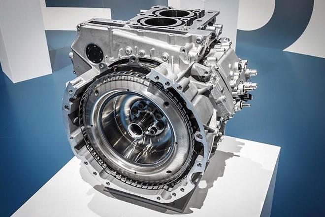 Mercedes-48v-mild-hybrid