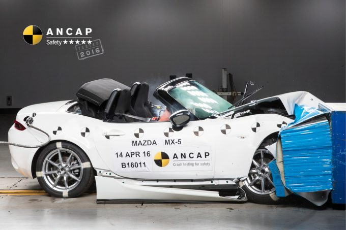 ancap-mx-5-large