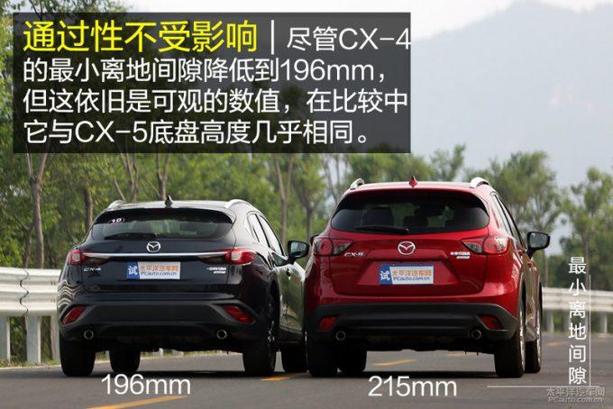 cx-4-vs-cx-5-1