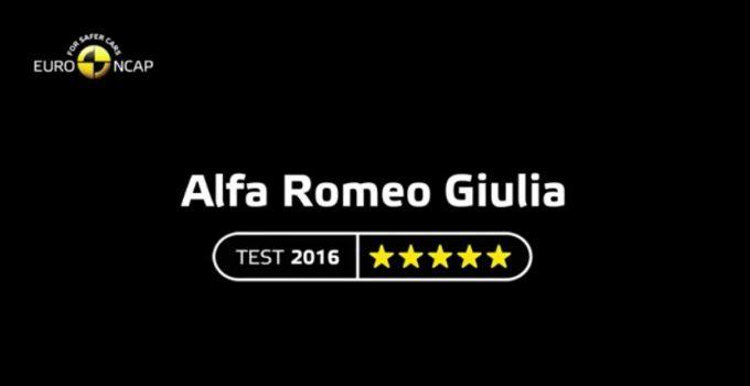 euroncap-Alfaromeo-Giulia